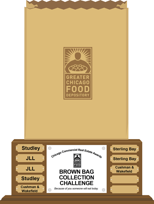 2018 Brown Bag Logo.png