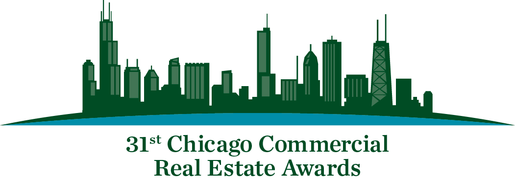 31st Chicago Commercial Real Estate Awards