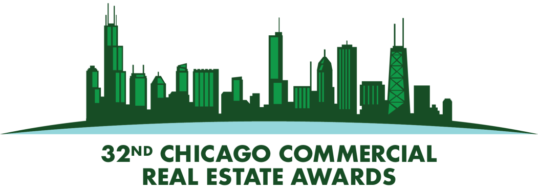32nd Annual Commercial Real Estate Awards